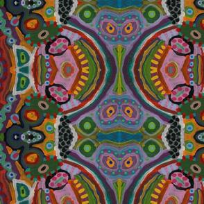 Circle_Painting_065