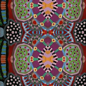 Circle_Painting_067