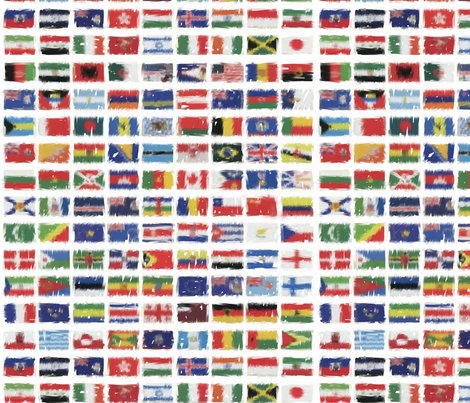 Rrrrflags_of_the_oympic_s_edit_shop_preview