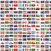 Rrrrflags_of_the_oympic_s_edit_shop_thumb