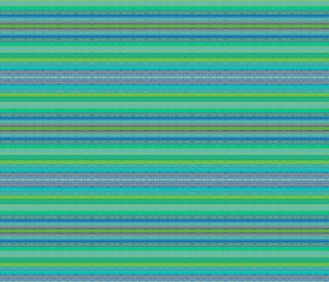 Rrcrayon_stripe_beach_grass_shop_preview