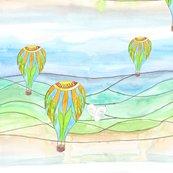 Rrrballoons_and_birdies_2_shop_thumb