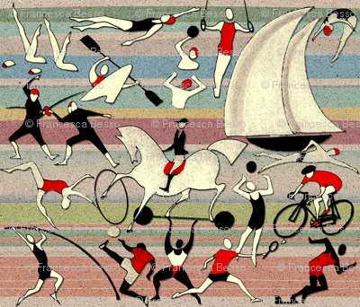 Olympic_energy