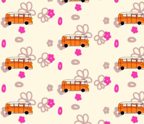 IMG_1075-ed fabric by january_ on Spoonflower - custom fabric