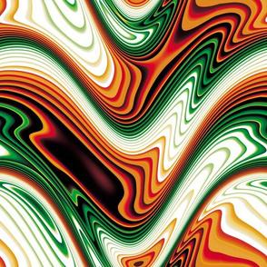 Color Echoes 3