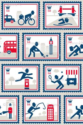 london-games