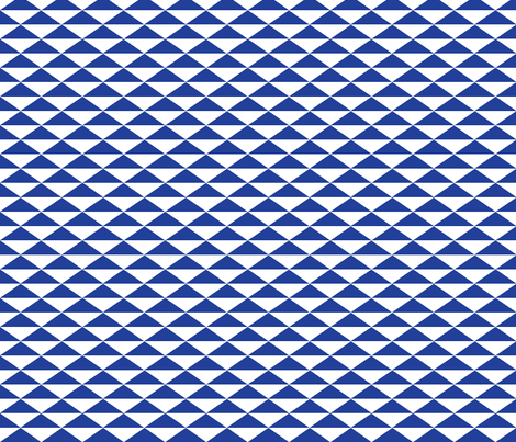 chevron_test