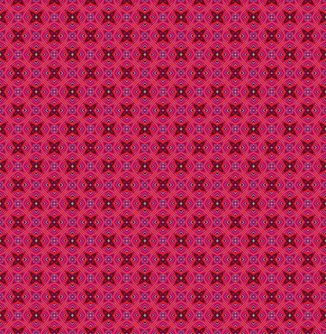 Twisted Sip fabric by joonmoon on Spoonflower - custom fabric