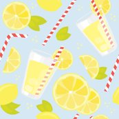 Rrrregular_lemonade_shop_thumb