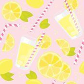 Rrrrpink_lemonade_shop_thumb