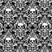 Rrrrrrrskull-damask-10inch-tall_shop_thumb