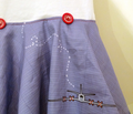 Rrp3_circle_skirt.ai_comment_206479_thumb