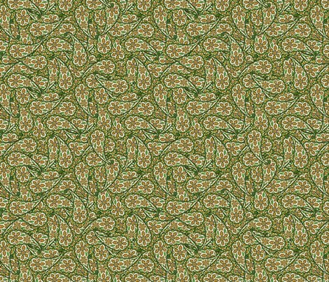 6_all_paisley_green_2_shop_preview