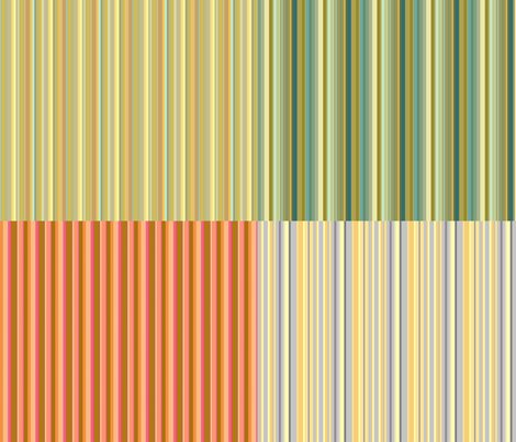 Rr4_on_a_yard_stripes_shop_preview