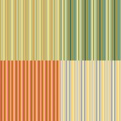 Rr4_on_a_yard_stripes_shop_thumb