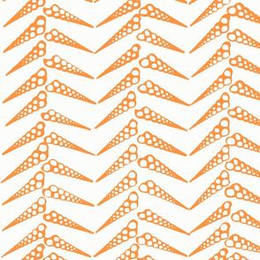 herring_bone_1_orange