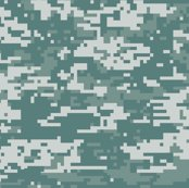 Rrdigital-camo_1to4_shop_thumb