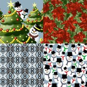 1._christmas_quartet_shop_thumb