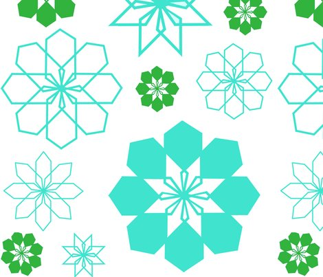 Rrrrfabric_floral_green_and_aqua_shop_preview