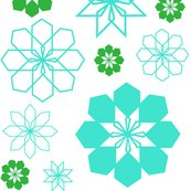 Rrrrfabric_floral_green_and_aqua_shop_thumb