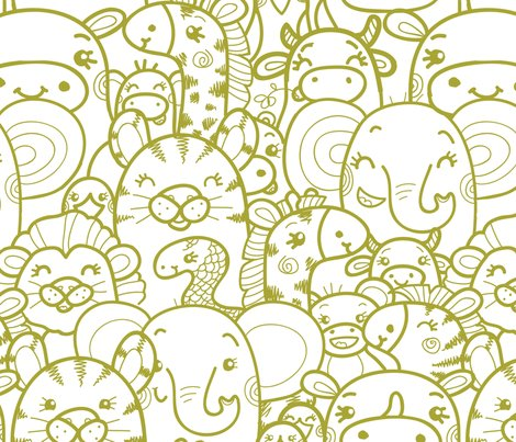 Rwild_animals_seamless_pattern_recolor_sf_green-02_shop_preview