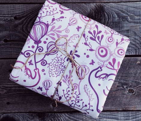 Rrelephants_flowers_seamless_pattern_purple_recolor_sf-04_comment_498214_preview