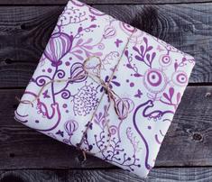 Rrrelephants_flowers_seamless_pattern_purple_recolor_sf-04_comment_498214_thumb