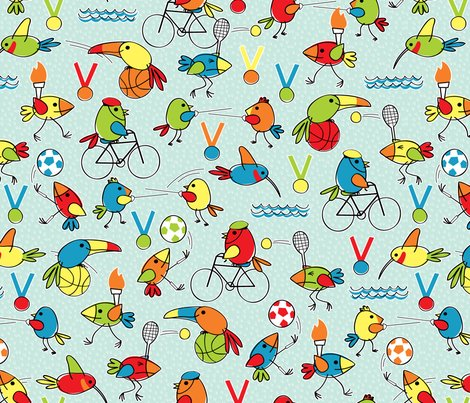 Rrrrbirdlympics_shop_preview