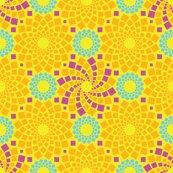 Rrgeometric_squares_malibu_shop_thumb