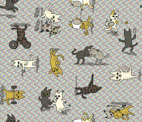 Rrrcatlympics_shop_preview