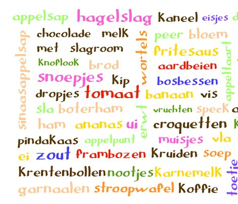 Rrrdutch_food_words_stroopwafel_x_2_shop_preview