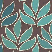 Rleaf-texture-fabric-new-crop-blgrmgrn-brn1b300_shop_thumb