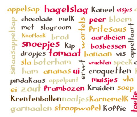 Rrrdutch_food_words_retro_ed_3ii_shop_preview