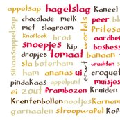 Rrrdutch_food_words_retro_ed_3ii_shop_thumb