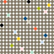 Staxx-dots2rgb_shop_thumb