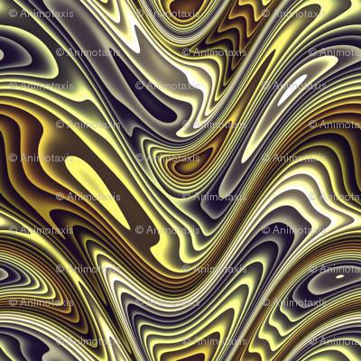 Color Echoes 21