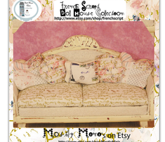 Rrrrdoll_house_collection_bundle_with_bonus_charm_squares_comment_232090_thumb