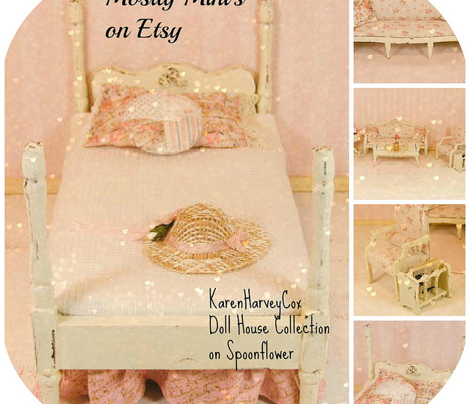Rrrrdoll_house_collection_bundle_with_bonus_charm_squares_comment_271944_preview