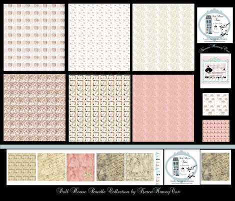 Rrrrdoll_house_collection_bundle_with_bonus_charm_squares_shop_preview