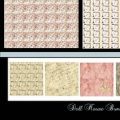 Rrrrdoll_house_collection_bundle_with_bonus_charm_squares_shop_thumb
