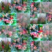 Rrbouquet_collage_filtri_shop_thumb