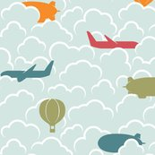 Rrheadintheclouds_shop_thumb