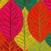 Rrrraspen_leaves_extra_large_shop_thumb