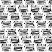 Rr1403156_rtypewriter_large_hearts_with_red_png-01_shop_thumb
