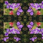 Rclematis_spiral_fabric_shop_thumb