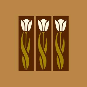 tulip_pillow