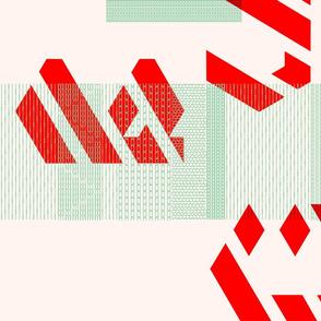 Type Overlap 03