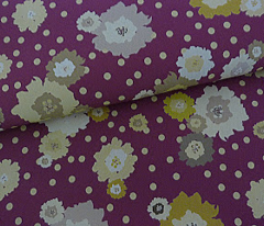 Rrmustardpolkadotflowers_comment_253053_preview