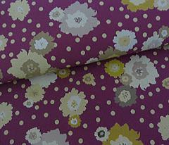 Rrmustardpolkadotflowers_comment_253053_preview
