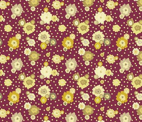Rrmustardpolkadotflowers_shop_preview